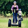Segways North Yorkshire
